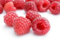 raspberry - translation - English-Gujarati Dictionary - Glosbe