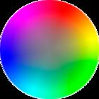 couleur, teinte