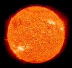 sun, Sun