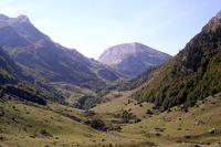 valley - English-Scottish Gaelic Dictionary - Glosbe on