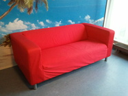 couch, sofa, settee
