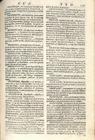 dictionarius, dictionarium