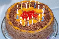 gelukkige verjaarsdag, veels geluk met jou verjaarsdag